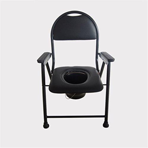 Lf sedili per wc sedili per anziani sedili per wc sedili wc cuscini in pelle pieghevole