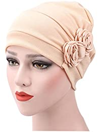 Amazon.it  cappello - 3 stelle e più   Donna  Abbigliamento e6833899eea8