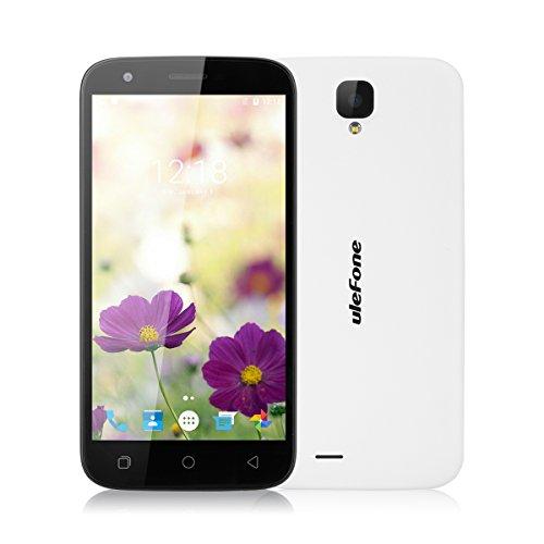 ulefone-u007-pro-android-60-unlocked-4g-smart-phone-50-hd-screen-mt6735-10ghz-quad-core-cellphone-du