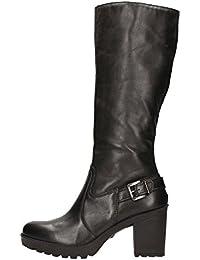 iMac 83320 D Bota Mujer  Zapatos de moda en línea Obtenga el mejor descuento de venta caliente-Descuento más grande