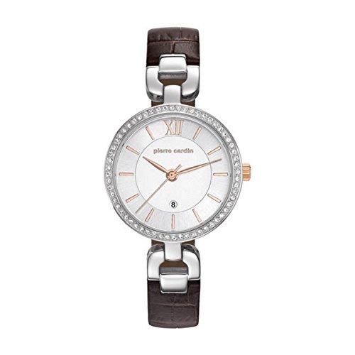 Reloj Pierre Cardin para Unisex PC107602F01