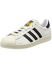E Scarpe Adidas Superstar it Amazon Borse tIqHw 003b113dcaf