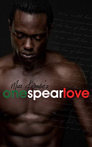 One Spear Love (English