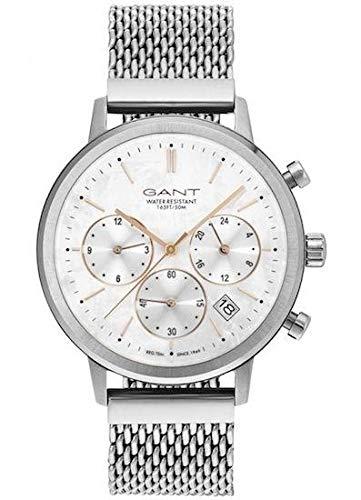 Gant GT032010 Reloj de Pulsera para Mujer