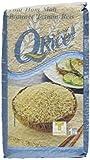 Q Rice Brauner Jasminreis