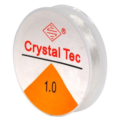 trixes-spoletta-da-8m-1mm-filo-elastico-per-creazione-gioielleria-artigianale-fili-collane