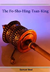 The of-Sho-Hing-Tsan-King (English Edition)