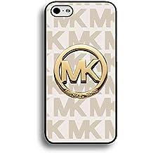 Vintage Style MK Michael Kors Funda ,MK Michael Kors Funda ,MK Michael Kors Moblie Funda For iPhone 6/iPhone 6S(4.7inch)