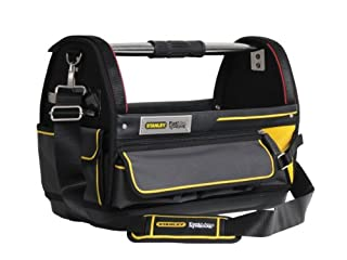Stanley FATMAX Xtreme OPEN TOTE (B000RI1Y4G) | Amazon price tracker / tracking, Amazon price history charts, Amazon price watches, Amazon price drop alerts