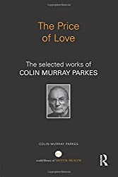 The Price of Love (World Library of Mental Health)