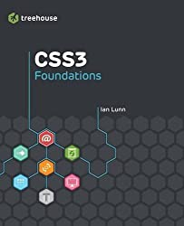 CSS3 Foundations by Ian Lunn (2012-11-28)