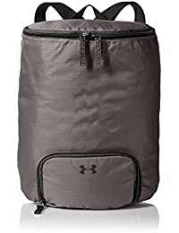 fa8081cc34a3 Under Armour 2018 UA Storm Womens Water Resistant Midi Backpack