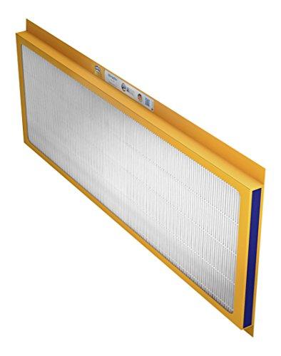 swirl-g4-p4-1002-filtro-di-ventilazione-per-paul-santos-f-370-570-dc-cool-sole-defroster-sd-350-sd-5