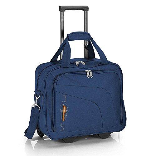 gabol-week-trolley-business-con-scomparto-per-pc-portatile-40cm-blau