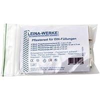Leina Werke REF 50004 BL Mountain-Set Leina-Werke GmbH