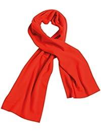 Amazon.fr   MYRTLE BEACH - Echarpes et foulards   Accessoires ... 657856252ef