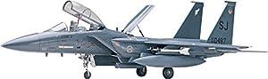 Revell-F-15E Strike Eagle,Escala 1:48 Kit de Modelos de plástico, (15511)
