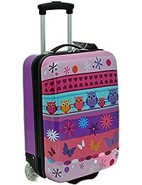 bagages enfant bagages. Black Bedroom Furniture Sets. Home Design Ideas