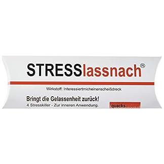 quacksalberei-Witziger-Tee-STRESSlassnach-4er-Pack