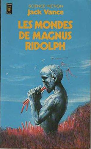 les-mondes-de-magnus-ridolph-presses-pocket