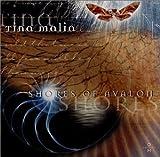 Songtexte von Tina Malia - Shores of Avalon