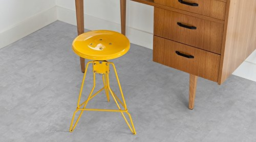 gerflor-senso-lock-fliese-0702-wallstreet-light-vinylboden-zum-klicken-design-dielen-aus-vinyl-lamin