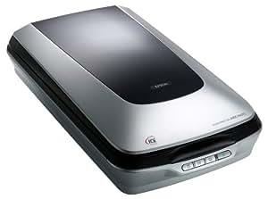 Epson Perfection 4490 Photo 4800 x 9600DPI Firewire / USB 2