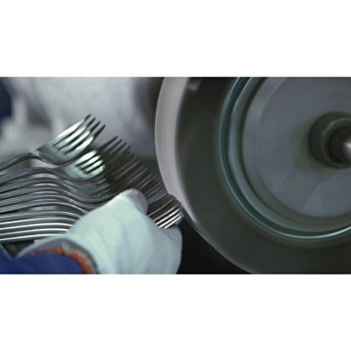 WMF Marmeladentrichter Ø 14cm Öffnung Ø 4cm Einmachtrichter Einfülltrichter Cromargan Edelstahl rostfrei spülmaschinengeeignet - 2
