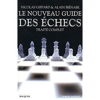 Le Nouveau Guide des échecs