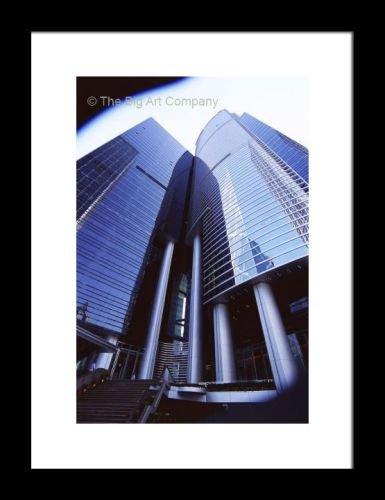 framed-print-citibank-tower