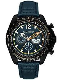 Reloj Nautica - Hombre NAI22507G