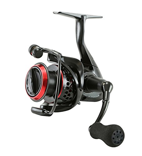 Sa Fishing Face Shields 40 Designs Verfugbar Qualitats