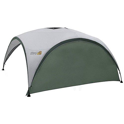 coleman-2000009776-zubehorwand-fur-event-shelter-sunwall-grun-365x365-cm