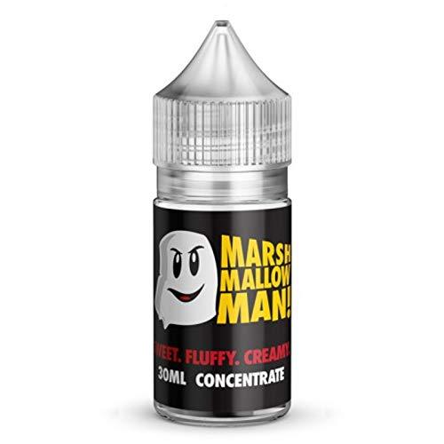 4ad84970dc7a Marshmallow Man 1 30ml Aroma by Marina Vapes Nikotinfrei