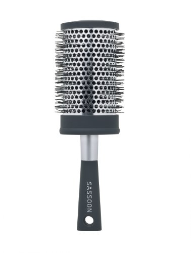 vidal-sassoon-radial-brush-large