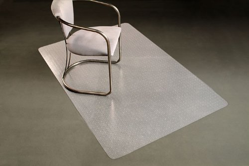 floordirekteco-pp-office-chair-mat-120x130cm-multiple-sizes-available-carpet-floor-protection