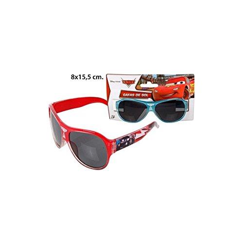 disney-gafas-de-sol-colores-surtidos-cars-1uds