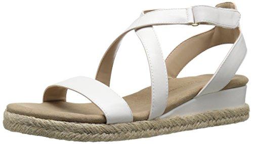 adrienne-vittadini-footwear-womens-charlie-wedge-sandal-white-55-m-us