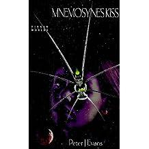 Mnemosyne's Kiss (Virgin Worlds)