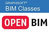 Fundamentos de OPEN BIM