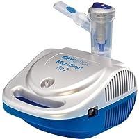 Preisvergleich für MPV MicroDrop Pro 2 professionelles Inhalationsgerät für die ganze Familie