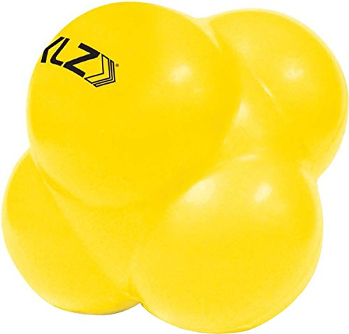sklz-reaction-ball-sv4-pelota-de-reaccion-beisbol-color-amarillo