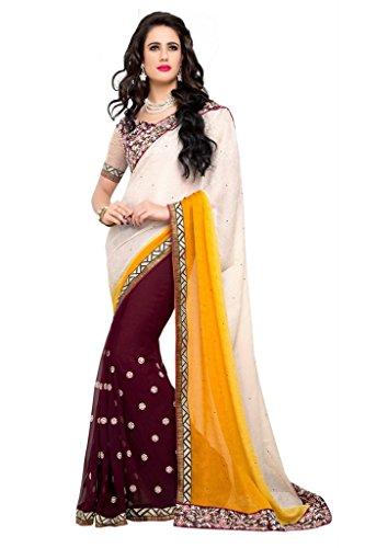 Jay Sarees Traditional Ethnic Exclusive Saree- Jcsari3007d1128