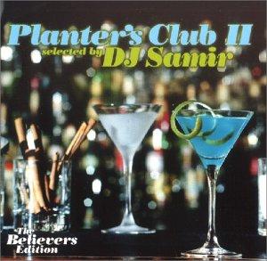 planters-club-vol-2