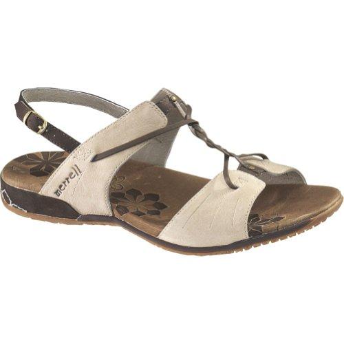 merrell-sandali-donna-argento-silver-355-eu