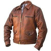 Hartmann Volo giacca,