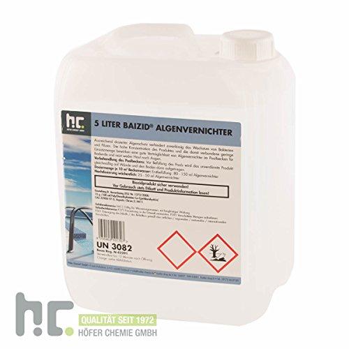 1-x-5-l-algenvernichter-schaumfrei-fur-pools-versandkostenfrei-im-praktischen-5-l-kanister