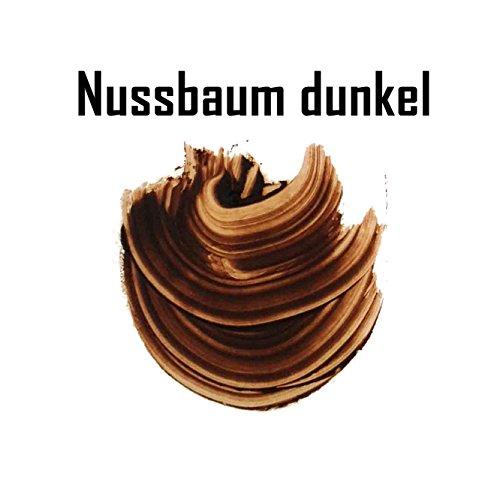 natura-holzwachs-bienenwachs-mobelwachs-antikmobel-wachs-en71-3-nussbaum-dunkel-63