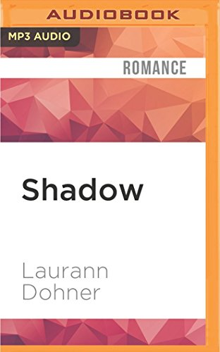 Shadow (New Species)