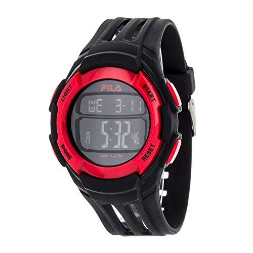 Reloj cuarzo para unisex Fila 38-048-001